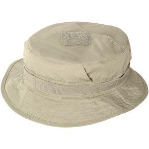 Helikon CPU Hat Khaki
