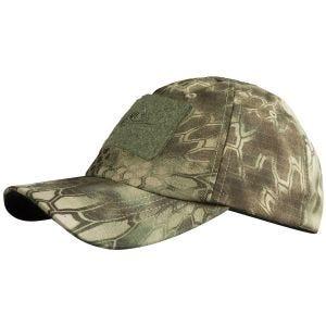 Helikon Tactical Baseball Cap Kryptek Mandrake