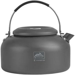 Helikon Camp Kettle Grey
