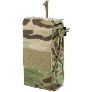 Helikon Competition Med Kit Pouch MultiCam