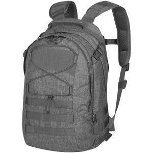 Helikon EDC Pack Backpack Ny/Po Melange Grey