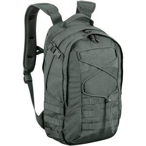 Helikon EDC Pack Backpack Cordura Shadow Grey