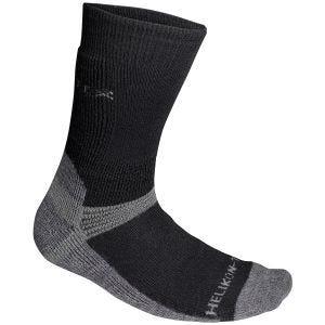 Helikon Heavyweight Socks