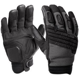 Helikon IHD Tactical Gloves