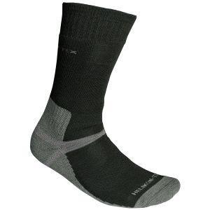 Helikon Lightweight Socks