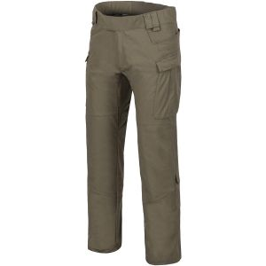 Helikon MBDU Trousers NyCo Ripstop RAL 7013