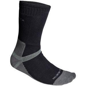 Helikon Mediumweight Socks