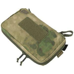 Helikon Mini Service Pocket A-TACS FG