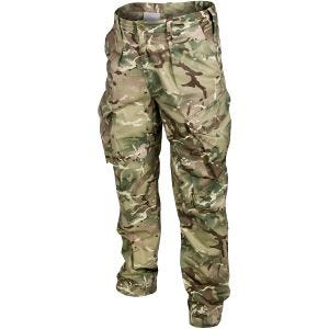 Helikon PCS Trousers MTP