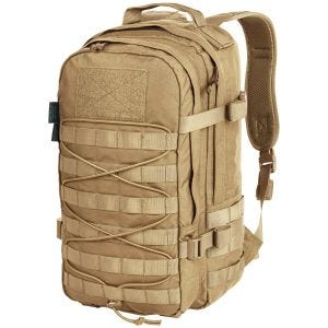 Helikon Raccoon Mk2 Backpack Coyote