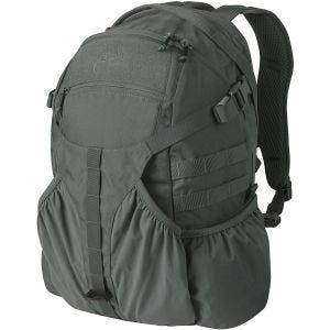 Helikon Raider Backpack Shadow Grey