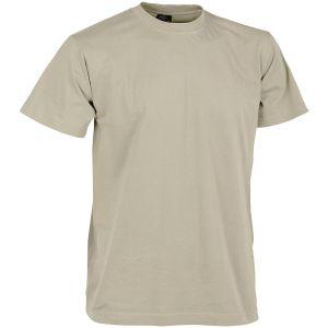 Helikon T-shirt Khaki
