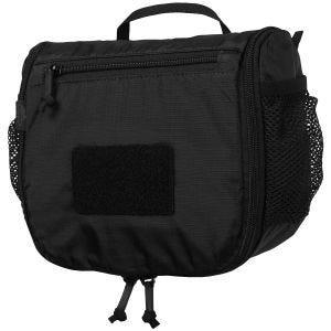 Helikon Travel Toiletry Bag Black