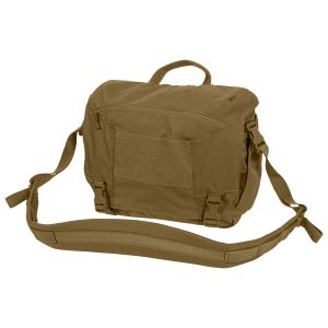 Helikon Urban Courier Bag Medium Coyote