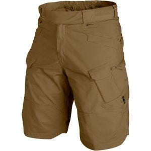 "Helikon Urban Tactical Shorts 11"" Mud Brown"