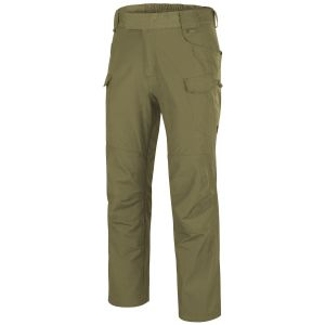 Helikon UTP Flex Trousers Adaptive Green