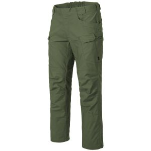 Helikon UTP Trousers Polycotton R/S Olive Green