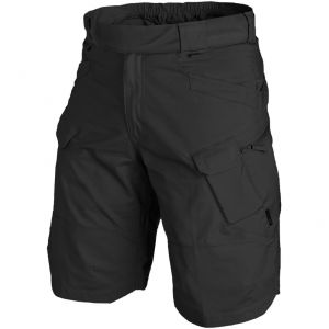 "Helikon Urban Tactical Shorts 11"" Black"
