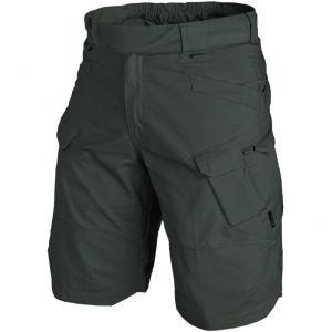 "Helikon Urban Tactical Shorts 11"" Jungle Green"