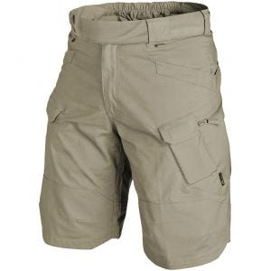 "Helikon Urban Tactical Shorts 11"" Khaki"