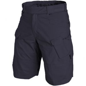 "Helikon Urban Tactical Shorts 11"" Navy Blue"
