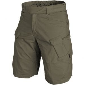 "Helikon Urban Tactical Shorts 11"" Taiga Green"