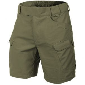 "Helikon Urban Tactical Shorts 8.5"" Adaptive Green"