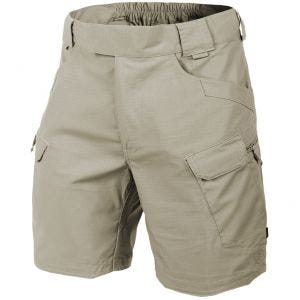 "Helikon Urban Tactical Shorts 8.5"" Khaki"