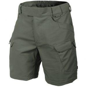 "Helikon Urban Tactical Shorts 8.5"" Olive Drab"