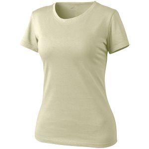 Helikon Women's T-Shirt Khaki