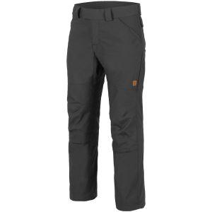 Helikon Woodsman Trousers Ash Grey
