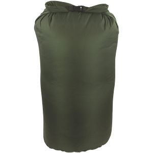 Highlander X-Light Dry Sack Olive Green 40L