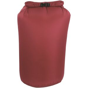 Highlander X-Light Dry Sack Red 40L
