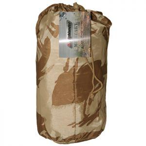 Highlander Camouflage Net 4x3m DPM Desert