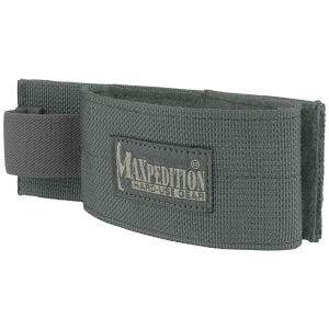 Maxpedition Sneak Universal Holster Insert Foliage Green