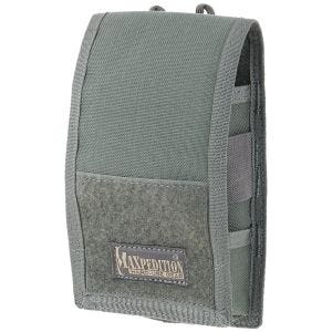 Maxpedition TC-11 Pouch Foliage Green