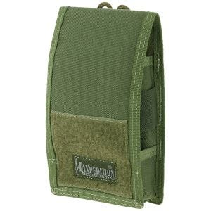 Maxpedition TC-11 Pouch OD Green