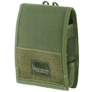 Maxpedition TC-12 Pouch OD Green