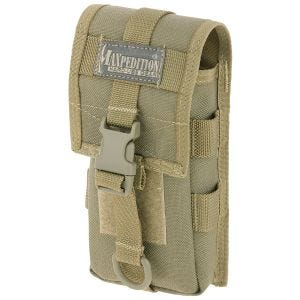 Maxpedition TC-2 Pouch Khaki