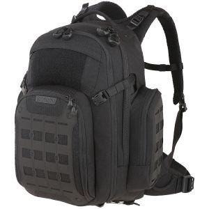 Maxpedition Tiburon Backpack Black