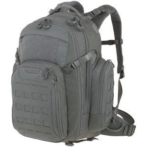 Maxpedition Tiburon Backpack Grey