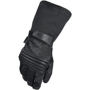 Mechanix Wear Azimuth Tactical Combat Gloves Covert