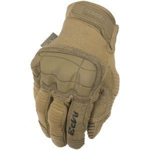 Mechanix Wear M-Pact 3 Gloves Coyote