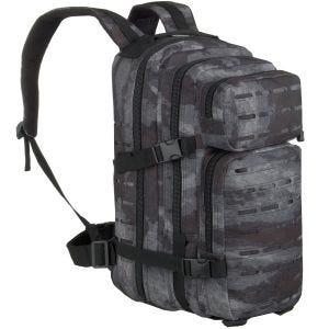MFH Assault I Backpack Laser HDT Camo LE