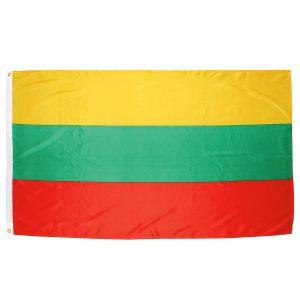 MFH Flag Lithuania 90x150cm