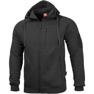 Pentagon Leonidas 2.0 Sweater Black