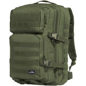 TAC MAVEN Assault Backpack Large Olive