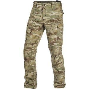 Pentagon BDU 2.0 Pants PentaCamo