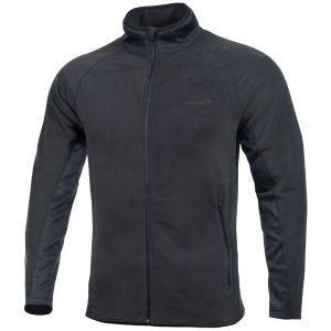 Pentagon Dromeas Fleece Jacket Black