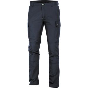 Pentagon Gomati Expedition Pants Midnight Blue